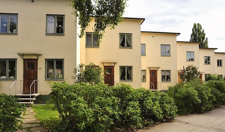 5 vanligaste misstagen avseende undersökningsplikt vid fastighetsköp