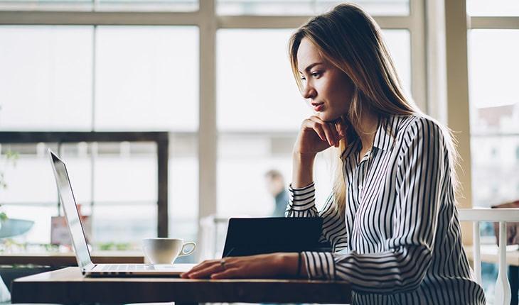 Gratis juridisk rådgivning – de fem vanligaste misstagen