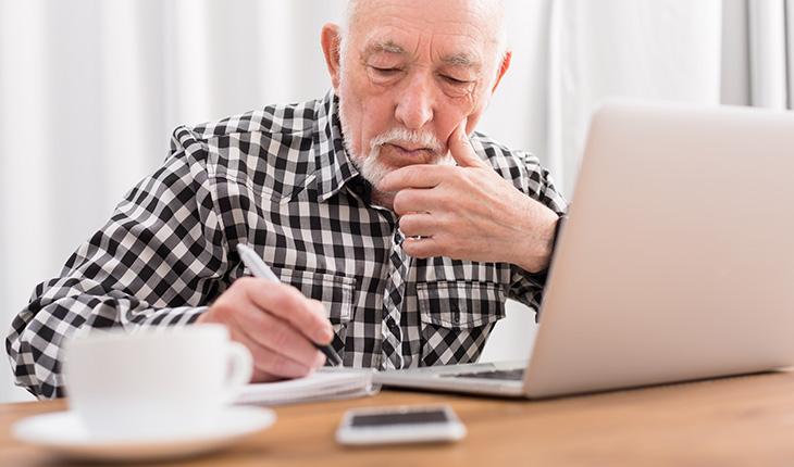 Fem tips angående arvode för styrelse i bostadsrättsförening