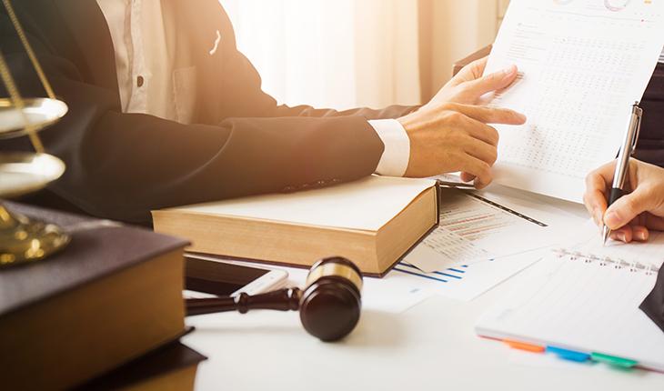 Bostadsföreningar regleras av bostadsrättslagen