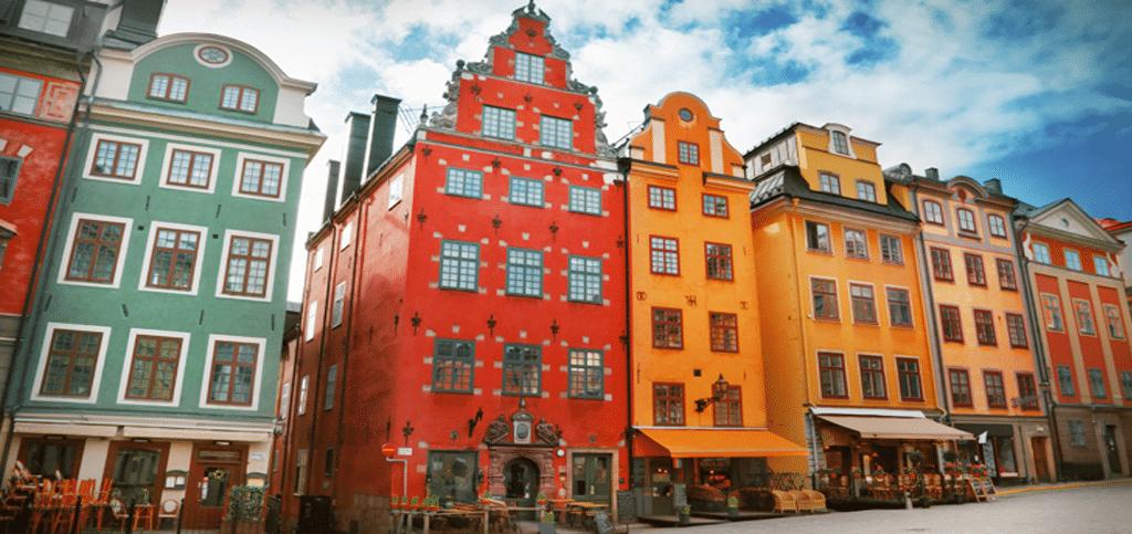 Din fastighetsjurist i Stockholm