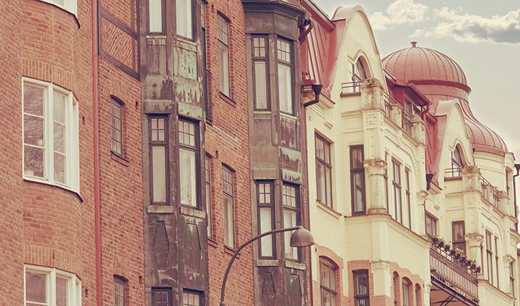 De 5 vanligaste missuppfattningarna om bostadsföreningar