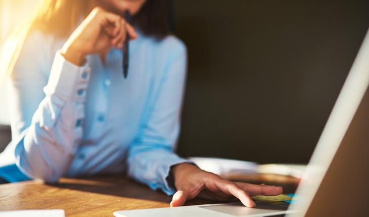 Ersättning utbetalas – trots avsaknad av besittningsskydd