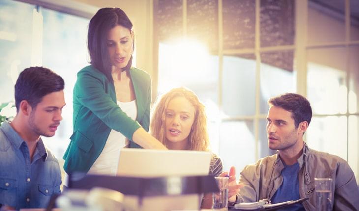 Går det att häva ett avtal om man inte är nöjd med entreprenören?