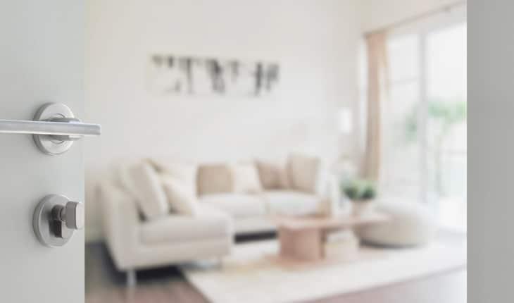 Grunder för en bostadsrättsförening att neka - vad kan bostadsrättshavaren göra?