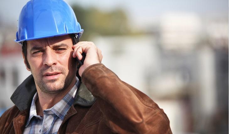 Har entreprenören rätt/skyldighet att utföra ÄTA-arbeten?