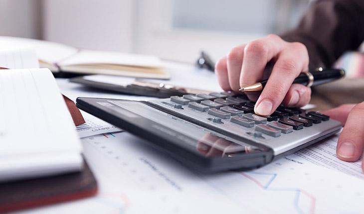Hur ofta utbetalas ersättning?