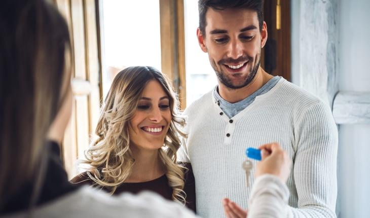 Inskränkt rätt att låna/hyra ut sin lägenhet