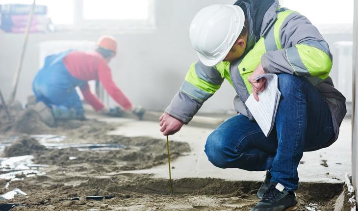 Kan-en-besiktningsman-garantera-att-ett-arbete-är-fackmannamässigt