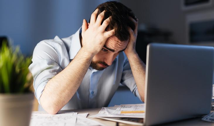Kan ett ej fackmannamässigt utfört arbete vara ett dolt fel?