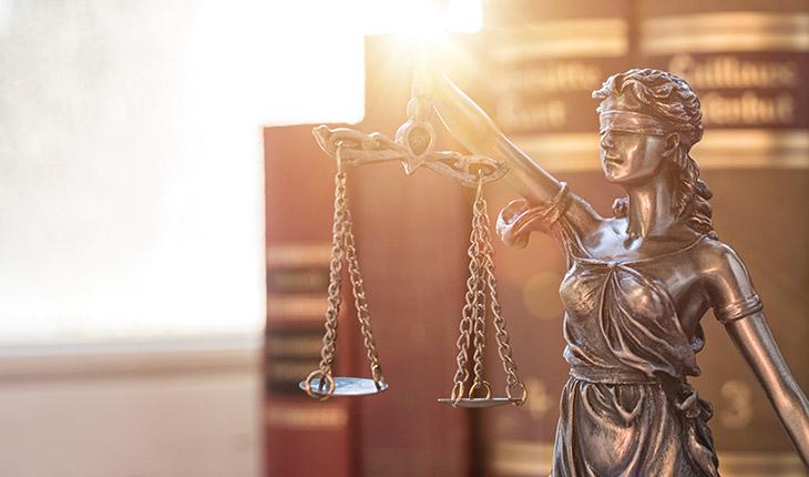 Missar att införa besiktnings- och hävningsklausuler i köpeavtalet