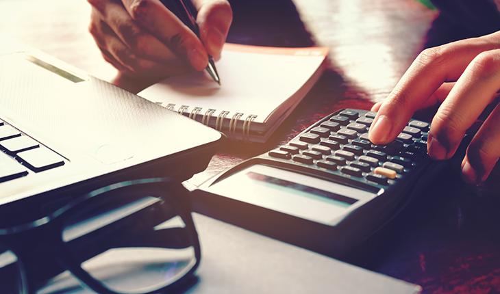 Skriver inte in indexklausul i hyresavtalet