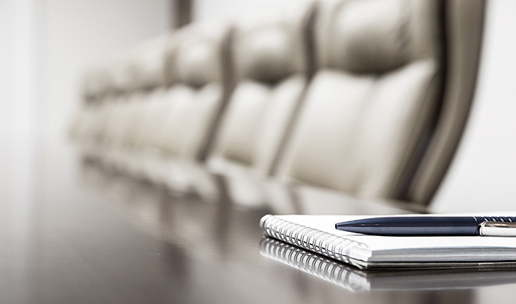 Ansvarsfrihet i bostadsrättsförening – De 8 vanligaste missuppfattningarna