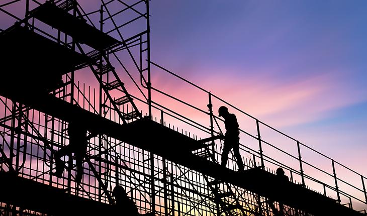 Upphandling av byggprojekt - de 10 vanligaste misstagen BRF-styrelser gör