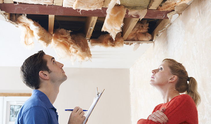 10 vanligaste misstagen avseende byggfusk