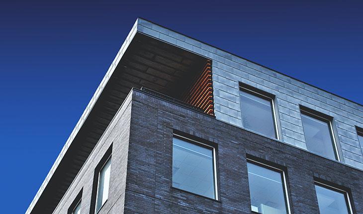 Privatuthyrningslagen gäller endast för en bostad